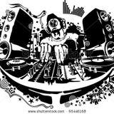 05 - I LOVE IT WORK BITCHS ( Lento Violento Mix ) DJFabricio 20140.mp3 !!