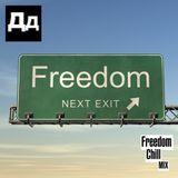 FreedomChillMIXbyDD