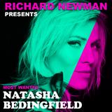 Most Wanted Natasha Bedingfield