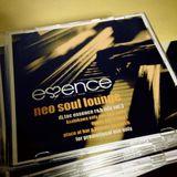 essence r&b mix  [neo soul lounge]