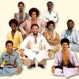 1977 Soul Heaven
