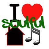 Soulful Lounge