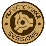 NuNorthern Soul Session 33