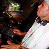 DJ Cash Money - Live in Birmingham, U.K.