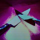 TEXTBEAK - CXB7 RADIO #297