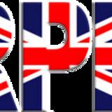 Dan Mann - Rockposer's Roulette Radio Show September 30th