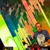 Live at Dukes (San Clemente) 6-14-2013 -- Second set