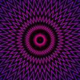 magiclantern - silly swingphonies 2014
