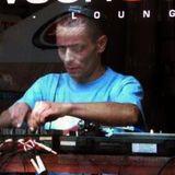 rico_@BTV_Nicole`s B-Day Techno Set_Sat Nov 24.11.2012