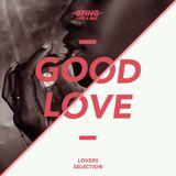 GOOD LOVE - LOVERS 2014