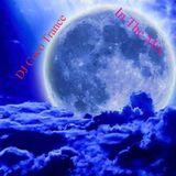 4 Strings & Cathy Burton - Safe In The Storm  (Elypsis Extended Mix) Oliver Koletzki, Niko Schwind -