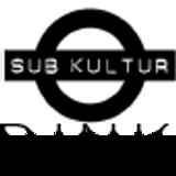 Subkultur by DJ N.K.