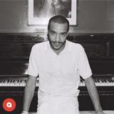 DJ Mehdi, interview inédite réalisée en 2004 par Nodey