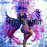 S7ven @ Carnival Special Guest (2017)
