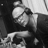 Adrian Zack - Nu Disco Classics