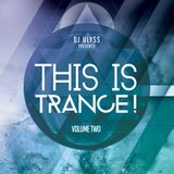 This is trance! - [volume two]