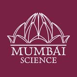 Mumbai Science Tapes #12 - May 2013