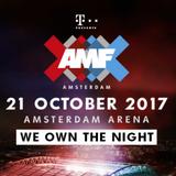 Armin van Buuren b2b Hardwell - Live @ Amsterdam Music Festival (ADE, Netherlands) - 21.10.2017