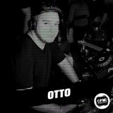OTTO @ CFM [1 Mai DJ Ca Altul 2018]