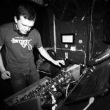 Perc @ Beatport Studio - Berlin (22-02-2012)