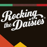Rocking The Daisies Electric Beach Mix