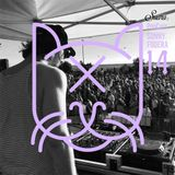 [Suara Podcats 014] Sonny Fodera (Studio Mix)