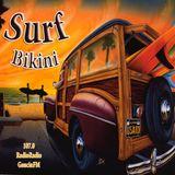 "BIKINI Prog. Nº 113 - ""Surf Music"" - Emitido: 20 Sept. 2006 - Radio Gaucin FM"