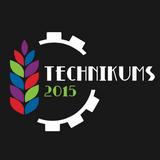 TECHNIKUMS @DARBNICA 09-Jan-2015