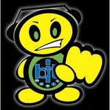 DJ JONNY BEE - MARCH 2014 MAKINA SPECIAL