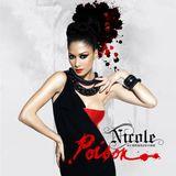 Nicole Scherzinger - Poison (Echo version Dj Tokoro RMX)