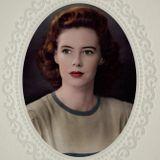 Titanic Inflable #9 (Especial dedicado a Molly Drake)