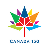 CANDAY150
