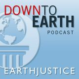 Down to Earth with Dr. Alan Lockwood