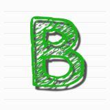 K-POP B10(B BOYZ GROUP) MIX