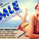 Dale, La Fiesta Latina (Temporada Alta Series)
