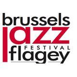 Brussels Jazz Festival Mixtape
