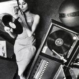 Vintage Cool by Radio 1 Prague & Tea Jay Ivo no.52.
