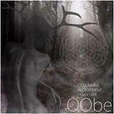 Cultwave Recrutiment Mixtape: OObe