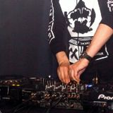 Promo Mix [18.10.2017] - Mixed By Sergey Perov