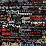 Metal Show XXVI