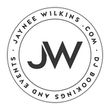 JW PODCASTS - RNB MIXED BY Liam Smith