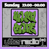 Wilson Milne on UtterRadio 11.00pm till 00.00am Aired 04/03/2018 playing TRANCE CLASSICS ON VINYL