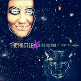 The Hustle: Disclosure's CARACAL