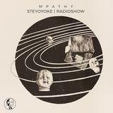 MPathy - Steyoyoke Radioshow #078
