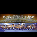 ZuckersoundZ Februar '16 / Manu Ell // Techno