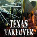 DJ Chuck Main - Texas Takeover (TEXAS RAP MIXTAPE)