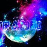 Close to Trance!