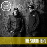 The Squatters - Pack London Exclusive Mix