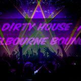 Bizi - D!rty House & Melbourne Bounce Ep. 3