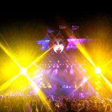 2015 Year End Trance & Progressive Mix
